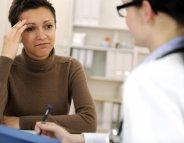 Douleurs : des pistes contre le mal chronique ?