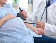 IVG, déclenchement d'accouchement : le Cytotec, retiré du marché… par le laboratoire