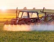 Basta F1 : un herbicide retiré du marché français