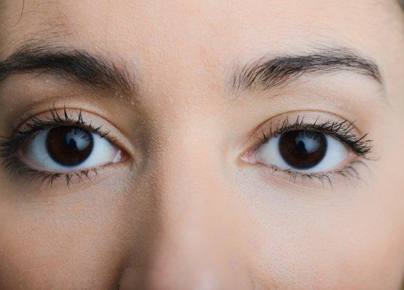 Dyslexie : et si tout venait des yeux ?