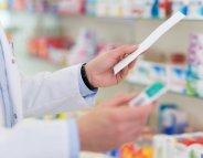 Depakine : les nouvelles règles de prescription peu respectées