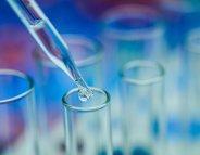 Pasteurdon : comment soutenir la recherche médicale ?