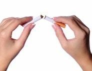 Mois sans tabac : arrêtez de fumer en équipe !