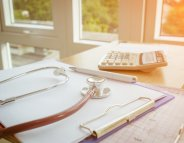 Accès aux soins : la précarité reste un facteur d'exclusion