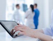 L'ANSM s'attaque à la sécurité des données de santé