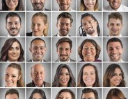 Sexe : le visage révèle-t-il notre personnalité au lit ?
