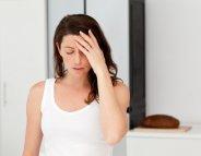 Migraine : tenir un agenda des crises, c'est utile