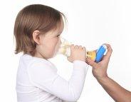Asthme : vers un test diagnostic de domicile ?