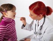 Pas assez de médecins à l'école ?