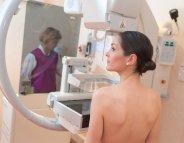 Dépistage du cancer du sein : évaluer le risque individuel