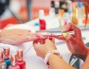 Instituts d'ongles : la santé des professionnels en péril