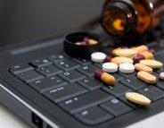 Addictions au travail : un site internet pour prévenir