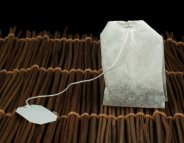 Pesticides, métaux… des thés contaminés ?