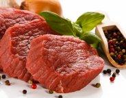 Viande rouge : risque de cancer colorectal, mais pas que…