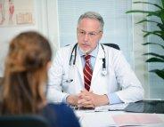 Dépression : aider les médecins à la prendre en charge