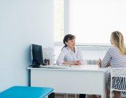 Epilepsie : malaise au travail