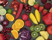 Les antioxydants, armes contre le diabète de type 2
