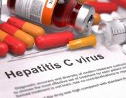 Hépatite C : un traitement efficace contre les formes résistantes