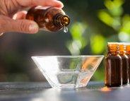 Libido en berne : quelles huiles essentielles ?