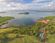 Chlordécone aux Antilles : les mises en garde de l'Anses