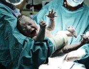 Déclencher l'accouchement, jamais sans l'avis de la patiente