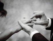 Le mariage, remède à la démence ?