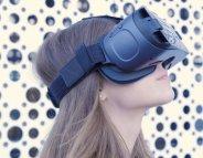 Cancer : la réalité virtuelle au service des patients