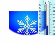 Chaud, froid : l'impact des températures sur la mortalité