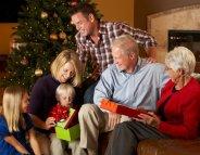 Cadeaux des enfants : comment faire les bons choix ?