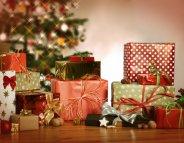Noël : des cadeaux qui font du bien