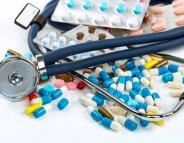 90 médicaments « plus dangereux qu'utiles » : la Revue Prescrire alerte