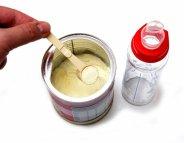 Diabète de type 1 et lait : le débat est clos