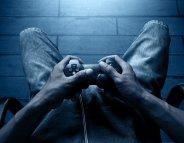 Jeux vidéo : addiction ou simple hobby ? (vidéo)