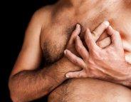 Le sexe, un danger pour la santé cardiovasculaire ?