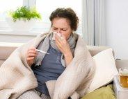 Grippe : l'épidémie 2017-2018, particulièrement sévère ?