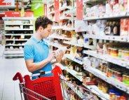 Nanoparticules dans les aliments et cosmétiques : la DGCCRF s'exprime