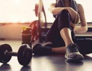 Quelle dose de sport pour inverser les méfaits de la sédentarité ?