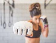 Anorexie : comment soigner par le sport ?