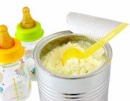 Lactalis : des grandes surfaces ont continué à vendre du lait contaminé