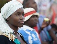 Violences sexuelles, VIH, précarité… la fragilité des migrantes en France