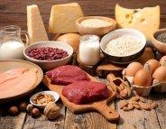 Contre le diabète, quelles protéines consommer… et lesquelles éviter ?