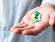 Quel est l'intérêt de connaître la DCI d'un médicament ?