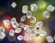 Nanoparticules dissimulées : de grandes marques épinglées