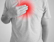 Cancers : quel lien avec le reflux gastro-œsophagien ?