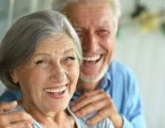 France : l'espérance de vie en bonne santé reste stable