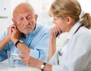 Dépression des seniors : tout savoir sur les antidépresseurs