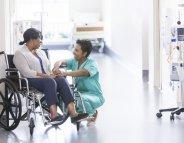 [vidéo] Handicaps : un numéro unique, pour faciliter l'accès aux soins