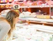 Retraits/rappels alimentaires : l'information des consommateurs encore défaillante