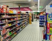 Etiquetage nutritionnel : 33 entreprises adoptent le Nutri-Score®