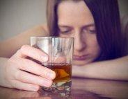 L'abus d'alcool triple le risque de démence